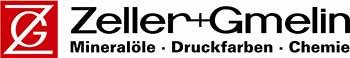 lubricantes industriales Zeller + Gmelin