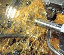 mecanizado-no-soluble-agua-aceites