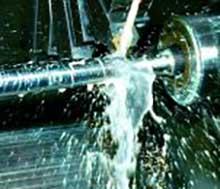 mecanizado-soluble-agua